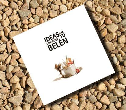 Ideas Para Construir Tu Belén Verkami