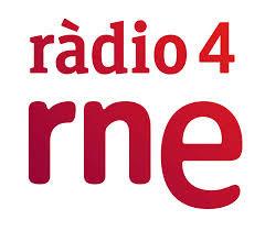 Entrevista en la rádio para defender nuestros derechos en el parto
