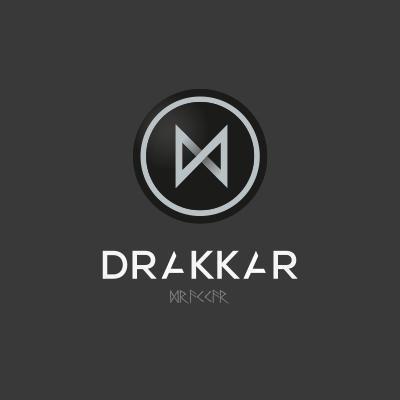 Tiendas que nos apoyan: Drakkar Llibreria