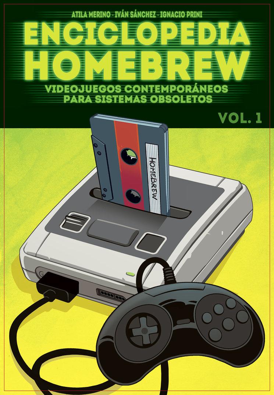Enciclopedia Homebrew Verkami_f061b3aa68e7a416311574f36382c379