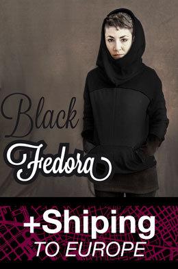 Recompensa-50_Fedora-Black_ENG_A-CASA