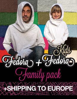 Recompensa-85_Pack-familia-fedora_ENG_A-CASA