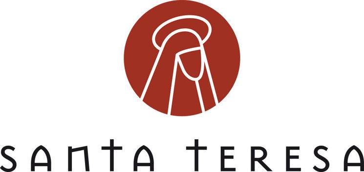 Santa Teresa Gourmet, un nuevo colaborador en '¡Quiero Actuar ...