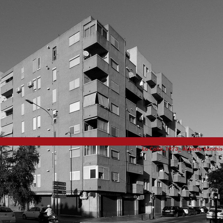 Els Edificis