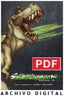 V2 PDF