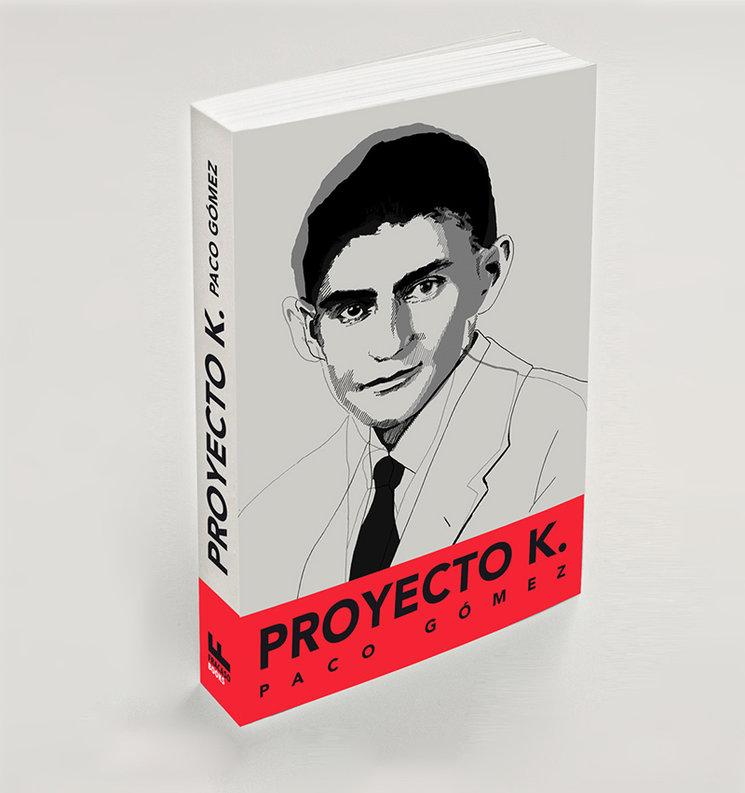 Proyecto K. conseguido !!!