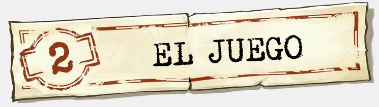 2-El Juego