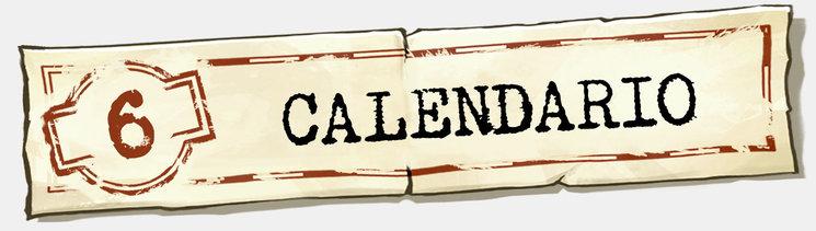 6-Calendario