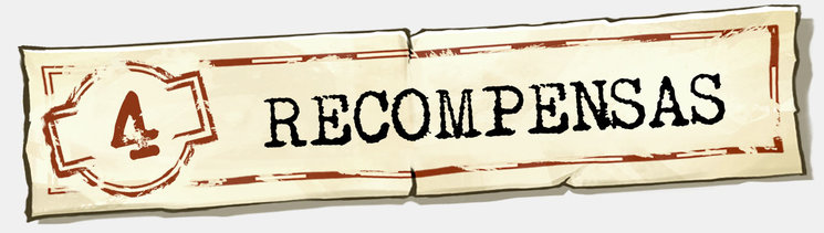 4-Recompensas
