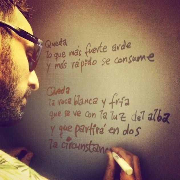 GRACIAS GRACIAS GRACIAS A TOD@S!!!! LO HEMOS CONSEGUIDO