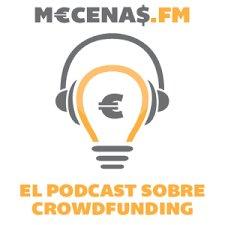 SoccerTable en MecenasFm