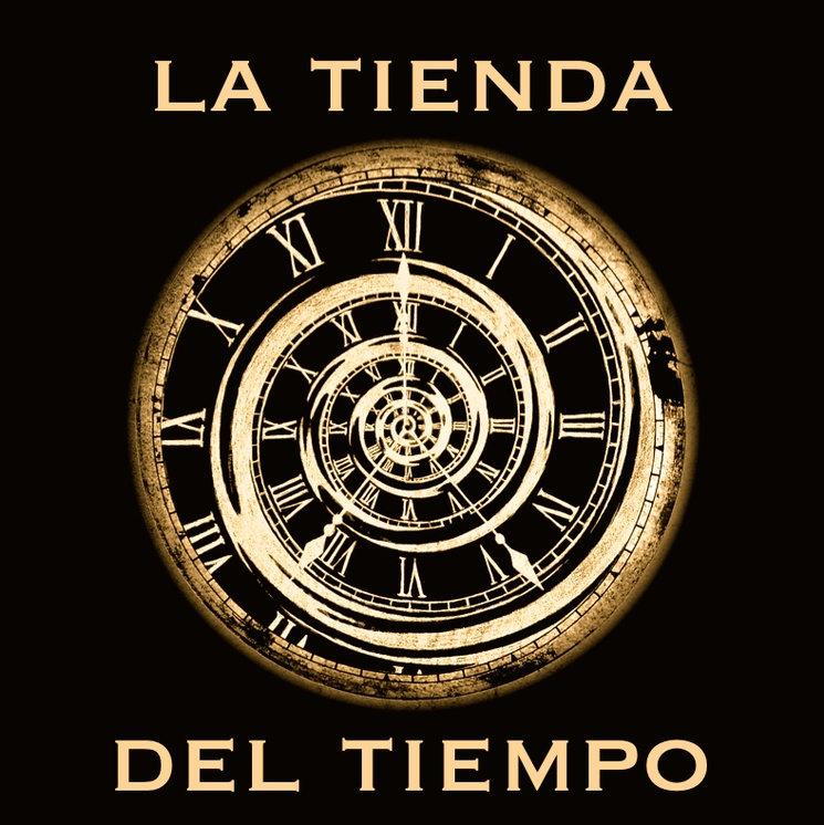 HOLA TENDER@S!!