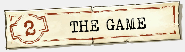 2-The Game