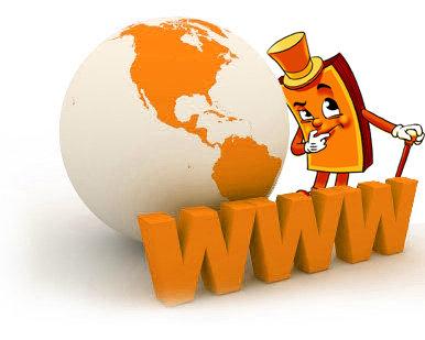 Web activa