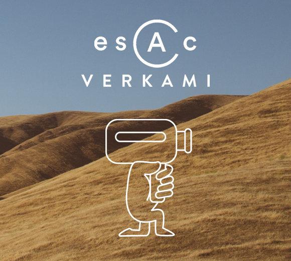 ESCAC Verkami