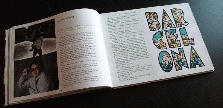 llibre-2
