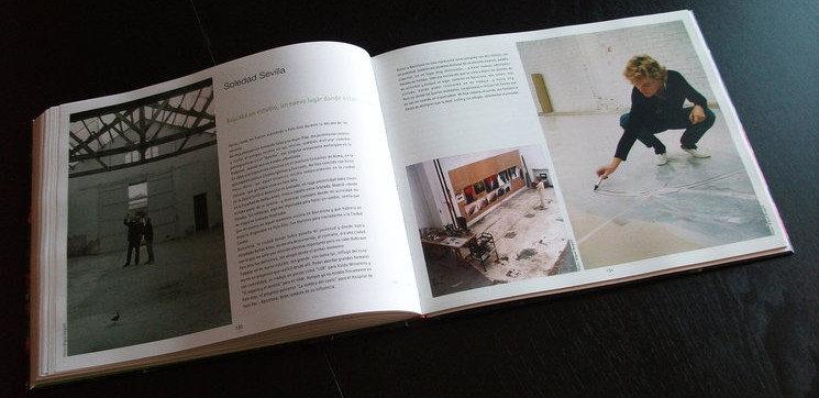 llibre-3