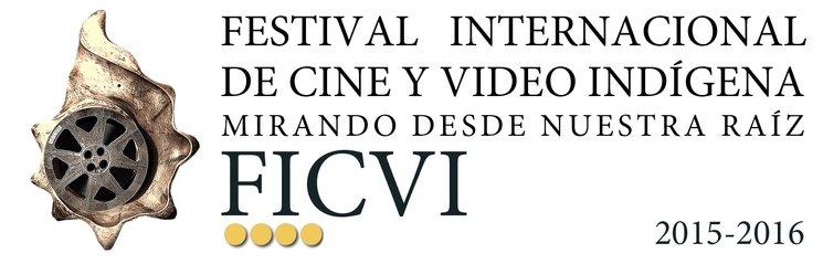 Proyección de Gala - FICVI 2016