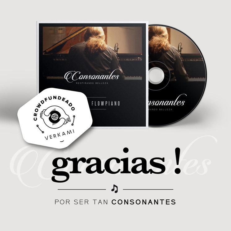 Enhora buena a tod@s por NUESTRO PROYECTO!! MUCHAS GRACIAS CONSONANTES!