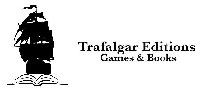 Trafalgar Editions
