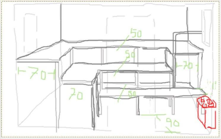 Como construir una sauna great caldera de vapor casera with como construir una sauna best - Como hacer una sauna ...