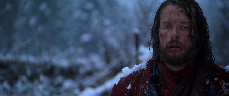 """Western y horror se dan la mano en """"El Clan de la Montaña"""""""