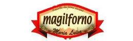 magilforno