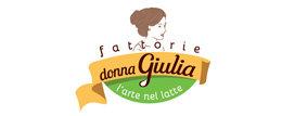 donna giulia