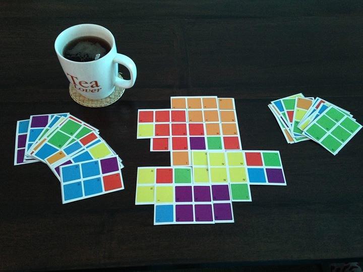 Imagen Memm Cards