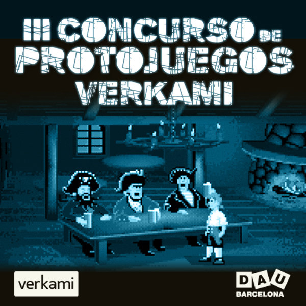 Verkami_a5bff1b124df73ed4a32575458d8c25e