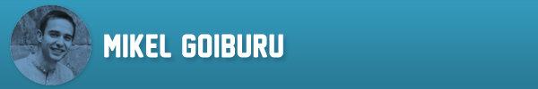 GOIBURU