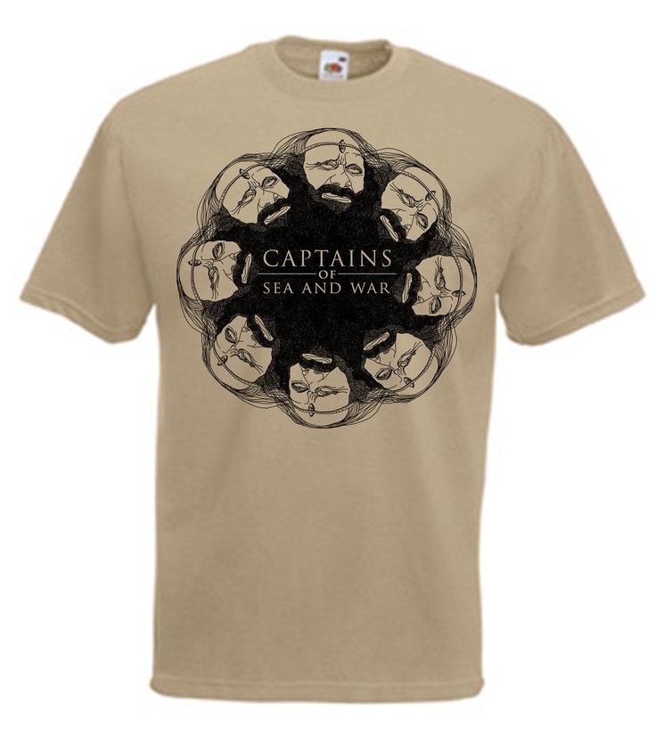 Diseños camisetas y bolsas (T-Shirts & Totebag)