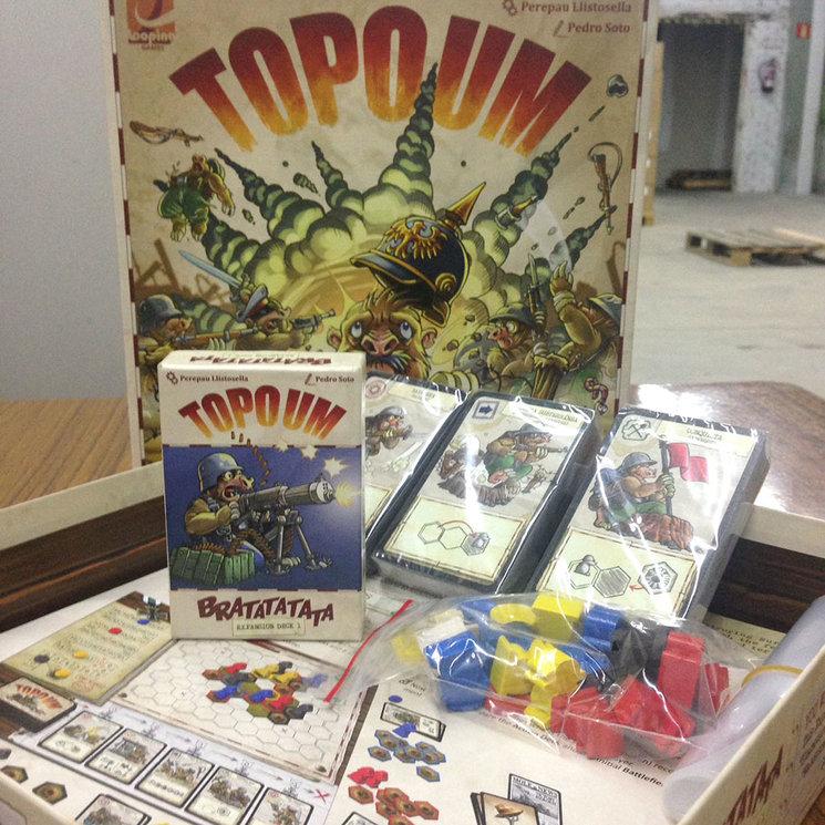 Topoum1