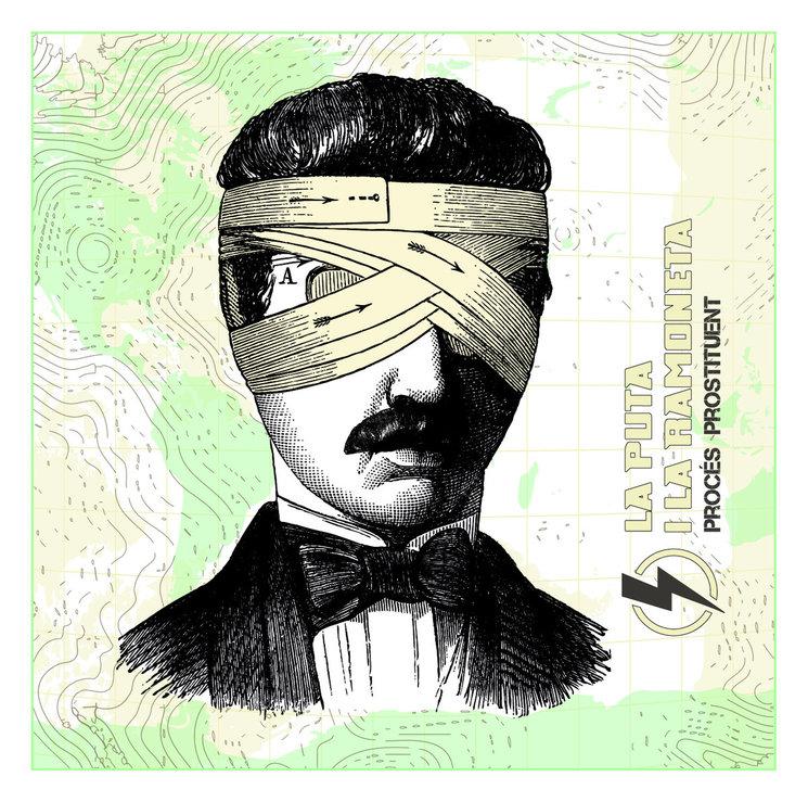 Presentació del disc a Granollers!!!