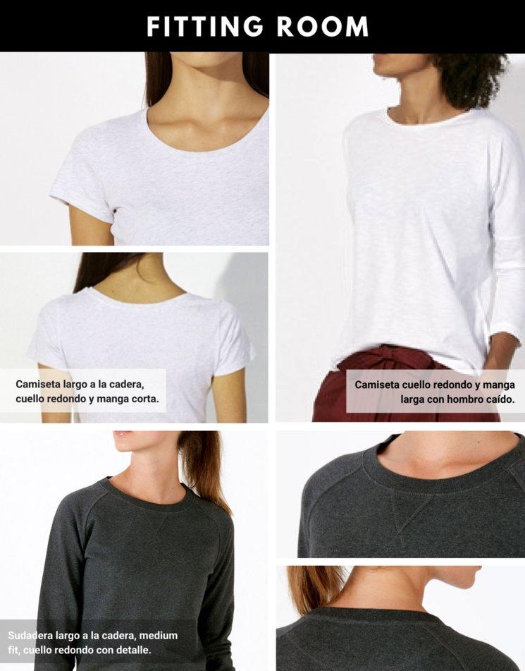 4c6585f26 Aquí podéis ver detalle en más detalle las prendas. No todas las colecciones  tienen todas las referencias. Las opciones disponibles las tenéis en las ...