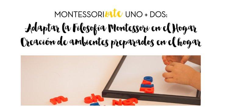 Montessorizate1