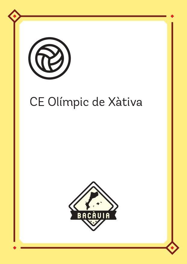 El disseny gràfic del Bacàvia