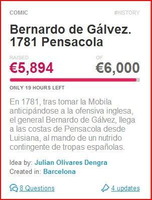 Solo un puñado de euros más...