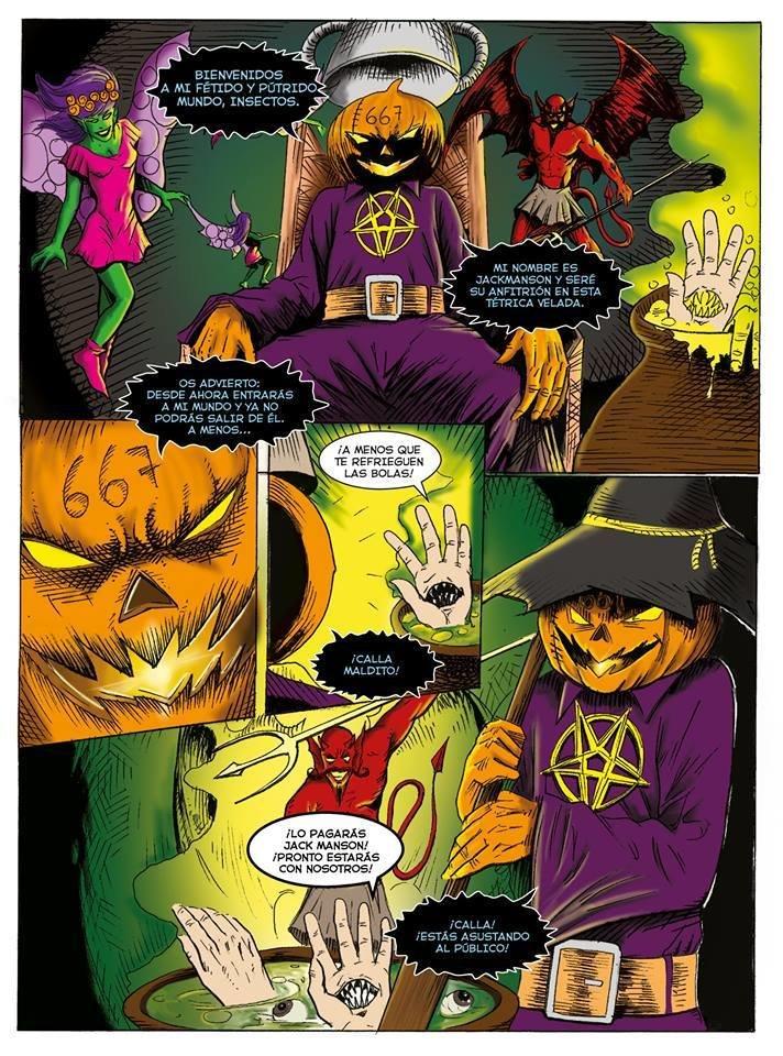 Buscamos inversores/editores para nueva revista de comics Verkami_7bcda97a1571802014b5d6dd0d088237