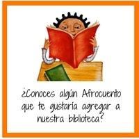 Biblioteca infantil online de potopoto