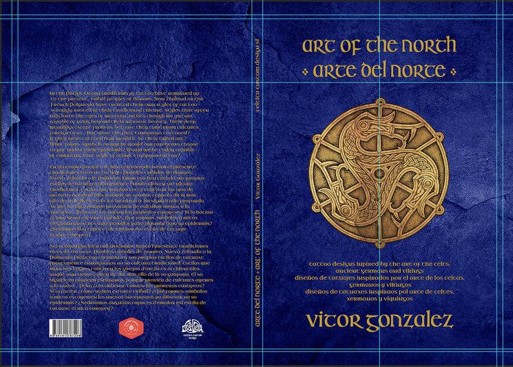 Portada / Book Cover