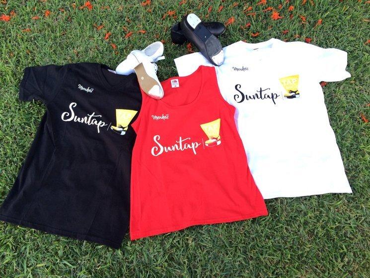 Última llamada para las camisetas de nuestros mecenas!!!!!