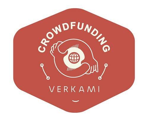 Nuestra experiencia crowdfunding