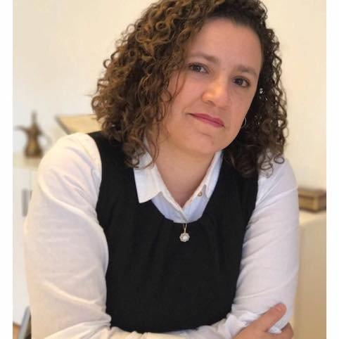 Isabel Mastrodoménico opina sobre el Observatorio Coeducativo-Lgbti