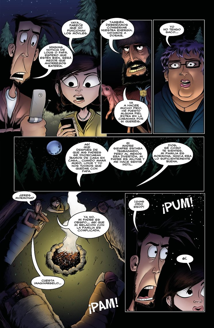 página 87