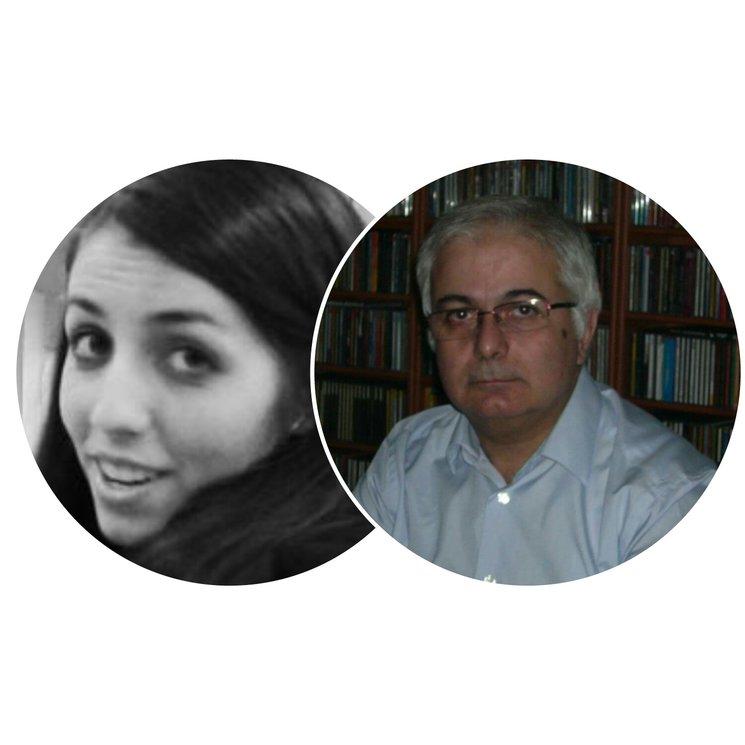 Els protagonistes (VI): Gemma Bartolí i Jordi Saura, els textos del cd!