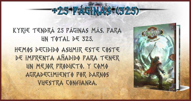 25 PÁGINAS PARA EL LIBRO Verkami_1141ee6b9aba945c5ef0da944898744b