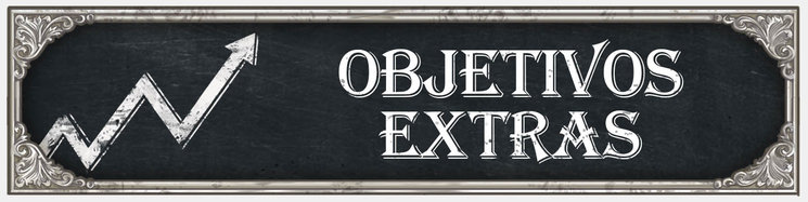 Intro OBJETIVOS EXTRAS