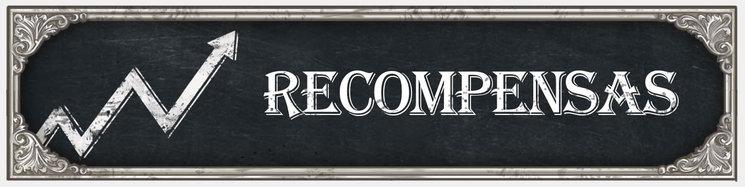 Intro RECOMPENSAS