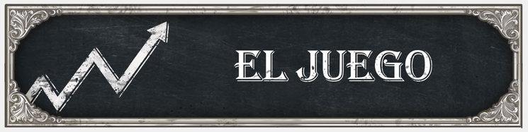 Intro JUEGO